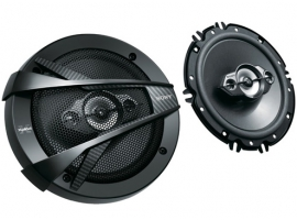 XS-N1640-Xplod™ Speakers / Subwoofer-Speakers