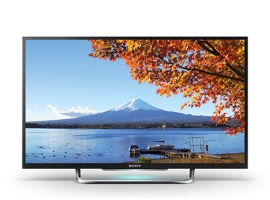 KDL-32W700B-BRAVIA™ LED TV / LCD TV / HD TV / 4K TV-W700B Series