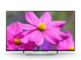 KDL-55W800B-BRAVIA™ LED TV / LCD TV / HD TV / 4K TV-W800B Series
