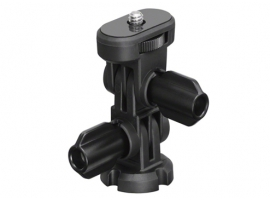 VCT-AMK1-Action Cam Accessories-Tripod