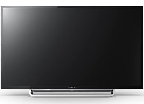 Sony Kdl60w600psd 60inch W600b Bravia Pro Series Smart Tv Rs232 Vesa Mount 3yr additionally 59082f7cde2cf2877c8b456a as well Sony c 4376 3 as well 1 moreover  on sony model kdl40w600b a c
