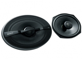 XS-GS6920-Speakers