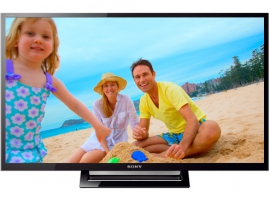 KLV-32R422B-BRAVIA TV (LED / LCD / FULL HD)-R420B Series