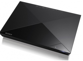 BDP-S3200-Blu-ray Disc™ Players