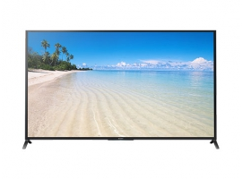 KDL-70W850B-BRAVIA™ LED TV / LCD TV / HD TV / 4K TV-W850B Series