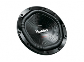 XS-NW1200-Subwoofer