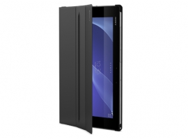 SCR-12/B-Xperia™ Tablet-Xperia™ Tablet Accessories