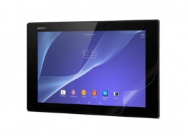 CM030175-Xperia™ Tablet-Xperia™ Tablet Accessories