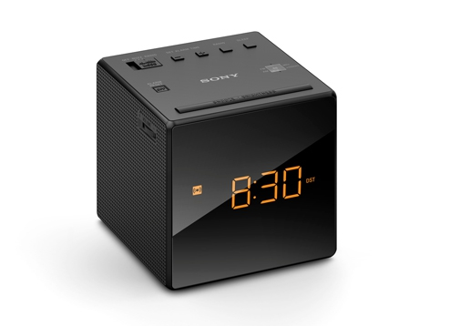 icf c1 clock radio radios sony australia. Black Bedroom Furniture Sets. Home Design Ideas