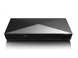 BDP-S5200-Blu-ray Disc™ Players