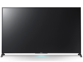 KDL-60W850B-BRAVIA™ LED TV / LCD TV / HD TV / 4K TV-W850B Series