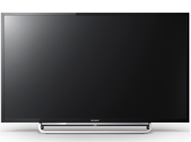 KDL-40W600B-BRAVIA TV (LED / LCD / FULL HD)-W600B Series