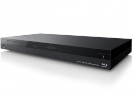 BDP-S7200/B-Blu-ray Disc™ Players