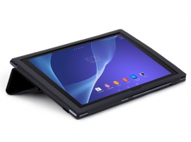 CM031044-Xperia™ Tablet-Xperia™ Tablet Accessories