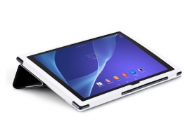 CM030910-Xperia™ Tablet-Xperia™ Tablet Accessories