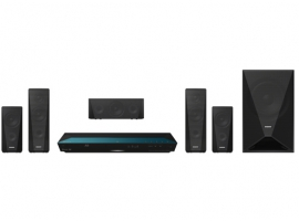 BDV-E3200-Blu-ray Home Theatre Systems