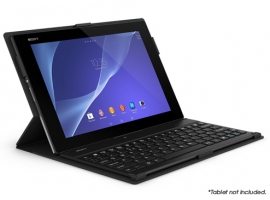 BKC-50-Xperia™ Tablet-Xperia™ Tablet Accessories