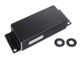 SU-WA1-TV Accessories-TV Wall Brackets