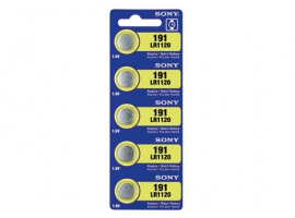 LR1120-BEA-Chargers & Batteries-Micro Batteries