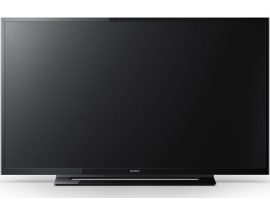 KLV-40R352B-BRAVIA™ LED TV / LCD TV / HD TV / 4K TV-R350B Series