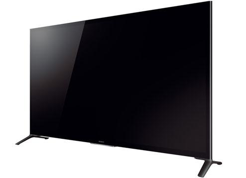 Archived KD-65X9500B : X95 Series - 4K TV : BRAVIA™ LED TV / LCD TV / HD TV /...