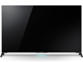 KD-65X9500B-BRAVIA TV (LED / LCD / FULL HD)-X95 Series - 4K TV