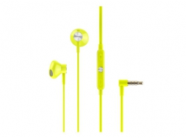 STH-30/LM-Smartphone Accessories-Headsets