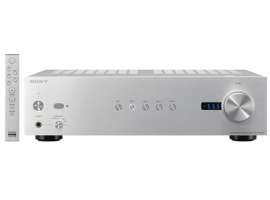 TA-A1ES-Hi-Fi Components-Receiver / Amplifier