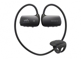 NWZ-WS615-Walkman® Digital Media Players-WS Series