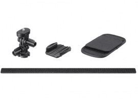 VCT-BPM1-Action Cam Accessories-Tripod