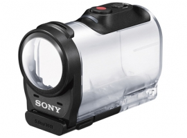 SPK-AZ1-Action Cam Accessories-Water Housing
