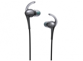 MDR-AS800AP-Headphones-Active Series Headphones