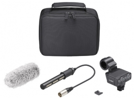 XLR-K2M-Accessories-Others