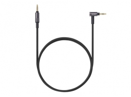 MUC-S12SM1-Headphone Cables