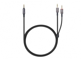 MUC-S20BL1-Cables-Headphone Cables