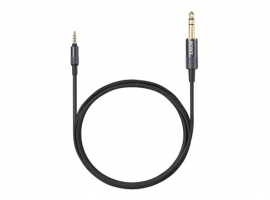 MUC-S30UM1-Headphone Cables