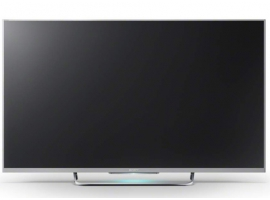 KDL-50W700B-BRAVIA™ LED TV / LCD TV / HD TV / 4K TV-W700B Series