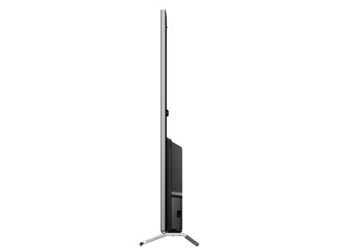 sony bravia 50 inch led smart tv manual