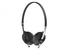 SBH-60/B-Mobile Phone Accessories-Headsets