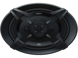 XS-FB6930-Xplod™ Speakers / Subwoofer-Speakers