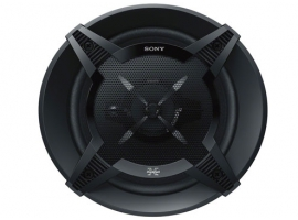 XS-FB1630-Xplod™ Speakers / Subwoofer-Speakers