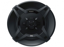 XS-FB1030-Xplod™ Speakers / Subwoofer-Speakers