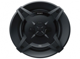 XS-FB1330-Xplod™ Speakers / Subwoofer-Speakers