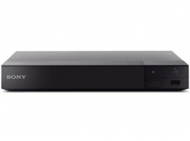BDP-S6500-Blu-ray Disc™ Players