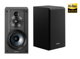 SS-CS5-Speakers