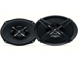 XS-XB690-Speakers