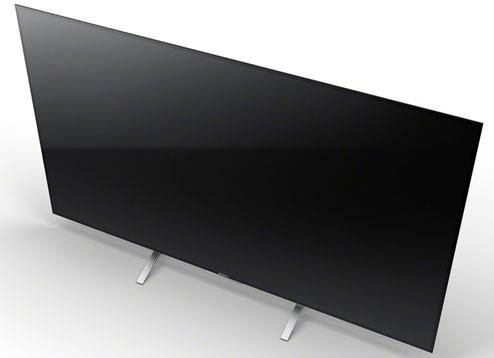 kd 65x9000c x90 series 4k tv bravia tv led lcd full hd sony thailand. Black Bedroom Furniture Sets. Home Design Ideas