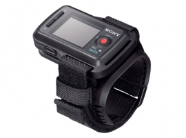 RM-LVR2-Action Cam Accessories-Other
