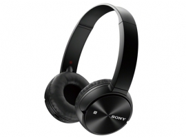 MDR-ZX330BT-Headphones-Bluetooth Headphones