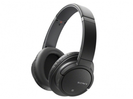 MDR-ZX770BT-Headphones-Bluetooth Headphones